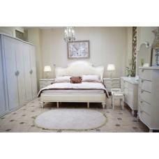 Master bedroom - 7 pieces - 6861