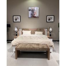 Master bedroom 1096 seven pieces
