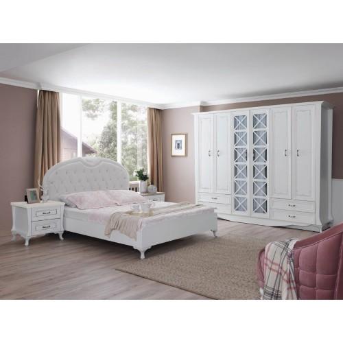 Master Bedroom - 6 pieces - OYKU