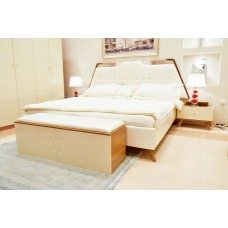 Master Bedroom - 7 pieces - 9410 Yaw