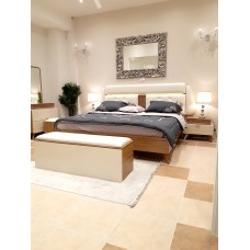Master Bedroom - 7 pieces - 9415 Yaw
