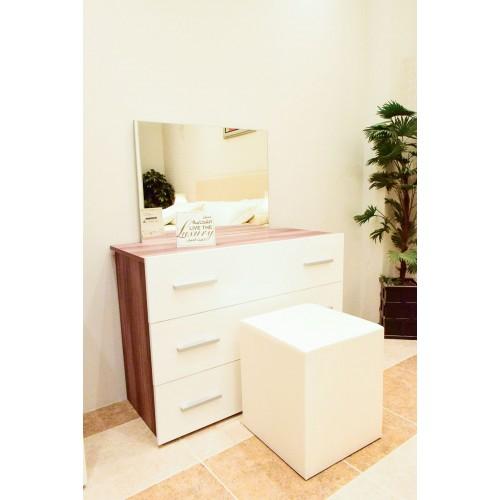 Master Bedroom - 6 pieces - WINNER27