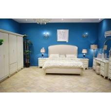Master bedroom 9068 Xingema