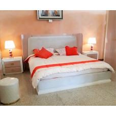 Master Bedroom - 6 pieces - 965 Yago