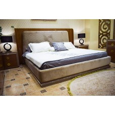 Master Bedroom - 6 pieces - 965 Yago