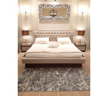 Master bedroom ATLAS six pieces