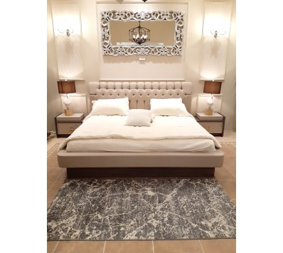 Master bedroom ATLAS Turkish six pieces