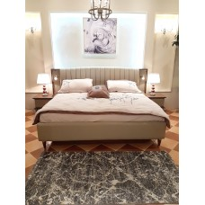 Master bedroom - 6 pieces - PARS / SALOTTI
