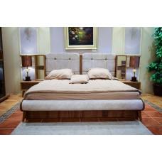 Master Bedroom - 6 pieces - IREM / SiPTAR