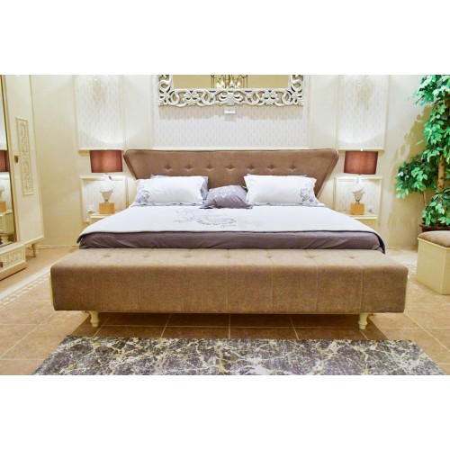 Master Bedroom - 6 pieces - 5009 Yaoding