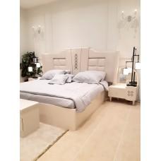 Master Bedroom - 7 pieces - 2011 Decin