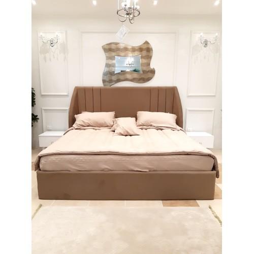 Master Bedroom C 012 Turkish (Yelsan)