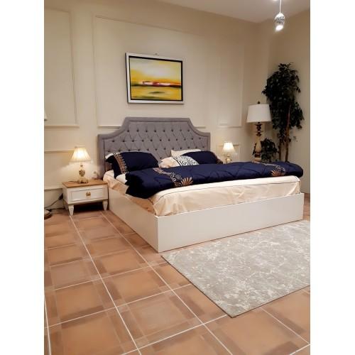 Master Bedroom C022 Turkish (Yelsan)