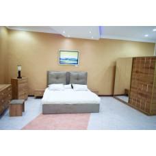 Master Bedroom - 6 pieces - C038 (Yellsan)