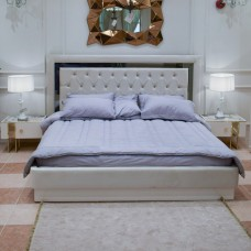 Master bedroom CALITELLI) LENA)