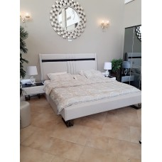 Master Bedroom - 6 pieces - PHUKET (Concepta)