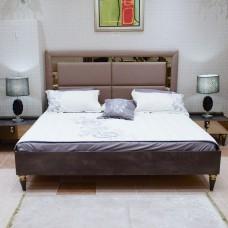 Master Bedroom - 6 pieces - SANTOS (Concepta)