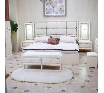 غرفة نوم رئيسية 8386