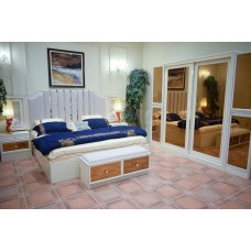 Master bedroom 8367
