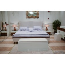 Master bedroom 9465 Yao seven pieces