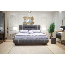 Master bedroom RIYADH m ROFA