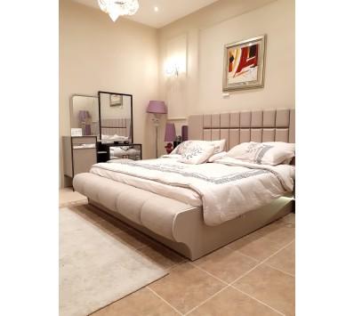 Master bedroom NAPOLI - 6920 from MERT