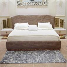 Master bedroom MONZA (Privat) Six pieces