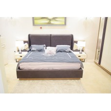 Master bedroom Turkish VOGA MOY 6 pieces