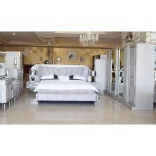 Master bedroom ANGEL Turkish yasaModast six pieces