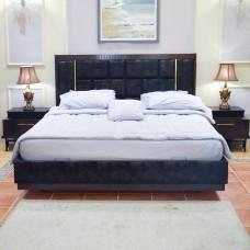 Master bedroom BELLA Turkish EWA six pieces