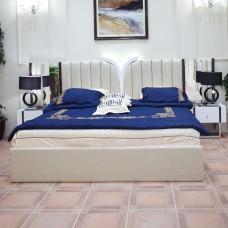 Master bedroom 8822 Kiron six
