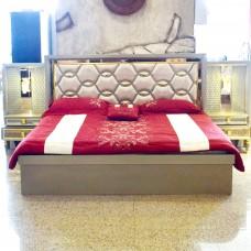 Master Bedroom 8830 Kyron Six Pieces