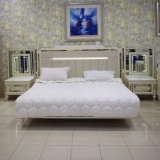 Master bedroom - 6 pieces - D012