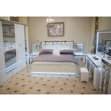 Master bedroom - 6 pieces - D026