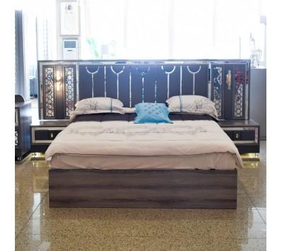Master bedroom - 6 pieces - 028D