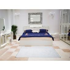 Master bedroom - 6 pieces - 034D