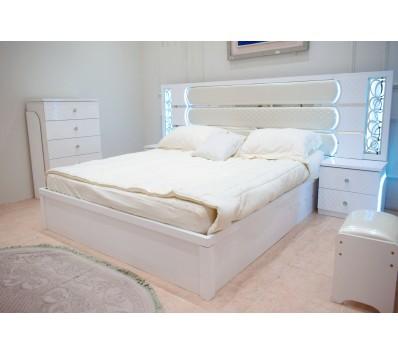 غرفة نوم رئيسية 2021