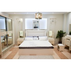 غرفة نوم رئيسية 2003 فينج