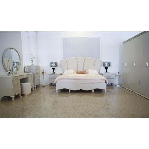 غرفة نوم رئيسية 8801 فيبونج