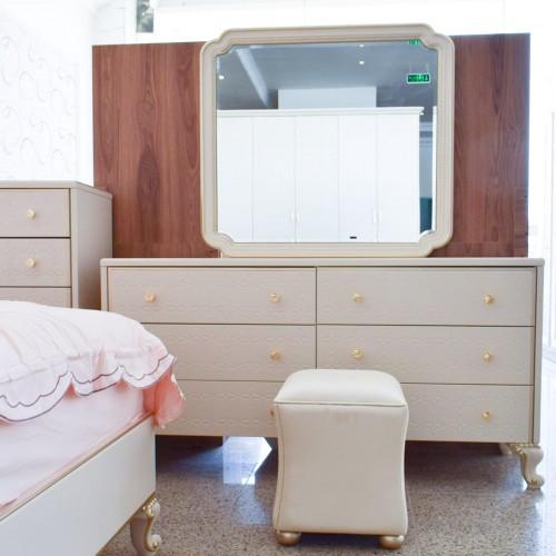 غرفة نوم رئيسية 8804 فيلونج
