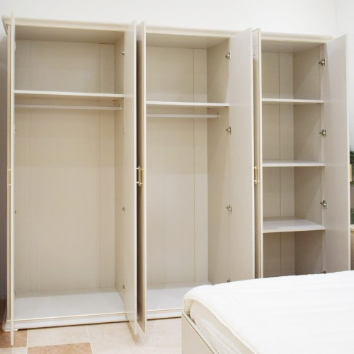 غرفة نوم رئيسية 8805 فيلونج