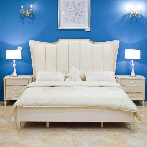 غرفة نوم رئيسية 8821 فيلونج - ستة قطع
