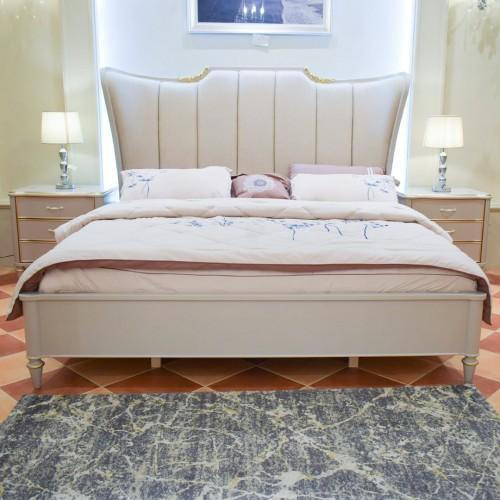 غرفة نوم رئيسية 8821 فيلونج