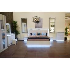 Master bedroom 2803 Six pieces