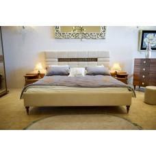 Master Bedroom - 6 pieces - ALP / SiPTAR