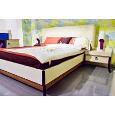 Single Bedroom - 5 pieces - Queen 5002