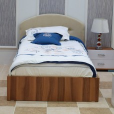 Bedroom single bed TARUM