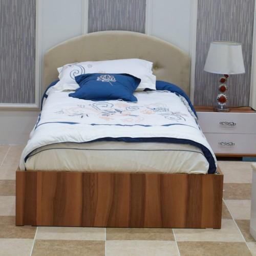 Bedroom single bed TARUM