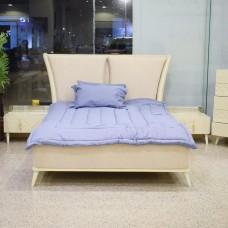 Single bedroom Queen 9437 six pieces