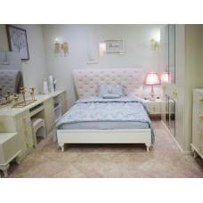 Single bedroom Queen 9444 six pieces